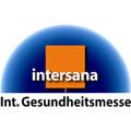 Intersana