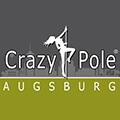 CrazyPole Augsburg